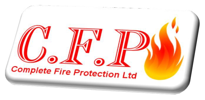 Complete Fire Protection Ltd